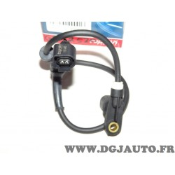 Capteur ABS roue avant 110490 pour ford galaxy seat alhambra volkswagen sharan