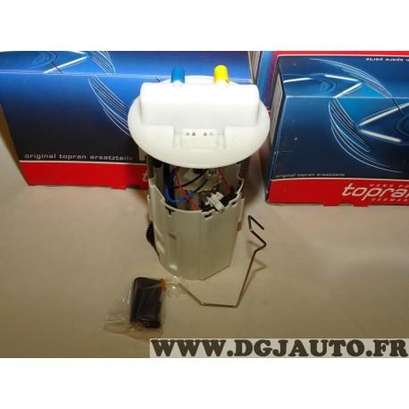 Pompe Immergée Hdi Peugeot 406 806 Expert 2.0 Hdi