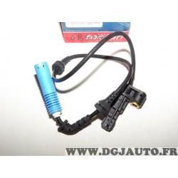 Capteur ABS roue avant gauche 501235 pour BMW E46 serie 3 E85 E86 Z4