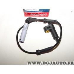 Capteur ABS roue avant 500979 pour BMW E46 serie 3