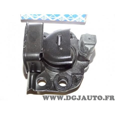 Support moteur droit 04086 pour renault clio 1 1.8 16V 2.0 williams