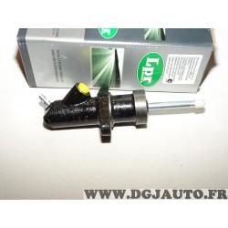 Recepteur embrayage hydraulique 500507 pour BMW E36 serie 3
