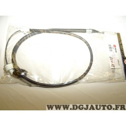 Cable embrayage 600620 pour ford transit 3 4 III IV 2.5DI 2.5TD 2.5TDI 2.5 DI TD TDI diesel