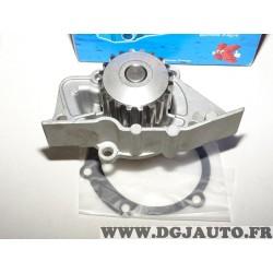 Pompe à eau 42030Z pour peugeot 306 406 605 806 citroen evasion xantia XM ZX xsara fiat ulysse lancia zeta 2.0 16V S16 essence