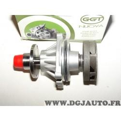 Pompe à eau PA10709 pour BMW E34 E36 E38 E39 serie 3 5 7 318 325 525 725 TD TDS land rover range rover opel omega B