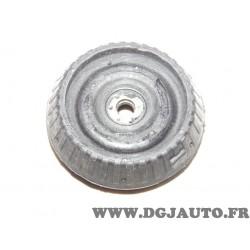Coupelle butée amortisseur suspension KB95200 pour ford fiesta 3 4 III IV ka puma streetka
