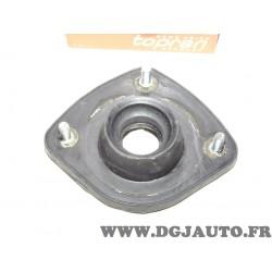 Lot 2 butées amortisseur suspension avant 721203 pour citroen saxo peugeot 106