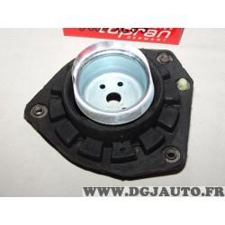 Lot 2 butées amortisseur suspension avant 700365 pour renault megane 2 II scenic 2 II