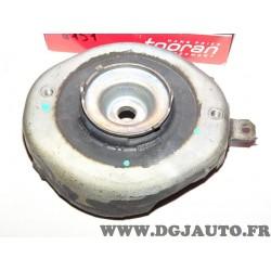 Lot 2 butées amortisseur suspension avant 700157 pour renault 19 R19 megane 1 dont scenic