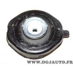 Butée amortisseur suspension avant 760870 pour renault 19 R19 megane 1 dont scenic
