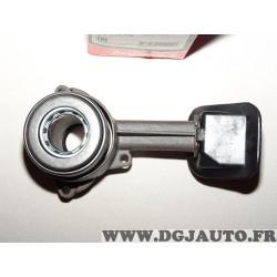 Butée embrayage hydraulique 302135 pour ford focus 1 2 I II tourneo transit connect 1.8 2.0 essence 1.8 DI TDCI diesel