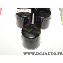 Filtre à huile LOT5002 pour renault 9 11 18 21 25 R9 R11 R18 R21 R25 avantime clio 2 espace 1 2 3 fuego laguna 1 2 master 1 safr