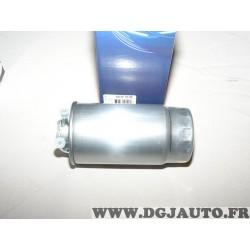 Filtre à carburant gazoil 500897 pour BMW E39 E46 E53 opel omega B landrover range rover alpina D10 2.5 3.0 D TD DTI