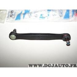 Biellette rotule barre stabilisatrice 21316 pour ford mondeo 3 III dont clipper jaguar X-type