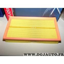 Filtre à air 400311 pour mercedes classe E W210 E200 E220 E230 E240 E250 E280 E290 E300 E320 E420 E430