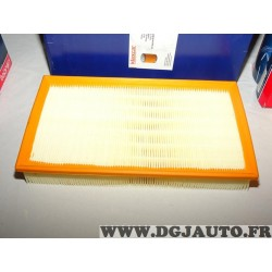 Filtre à air FA022Z pour mercedes classe E W210 E200 E220 E230 E240 E250 E280 E290 E300 E320 E420 E430