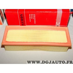 Filtre à air AP080/1 pour fiat punto 1 1.7TD 1.7 TD fiat uno 1.4TD 1.4 TD diesel