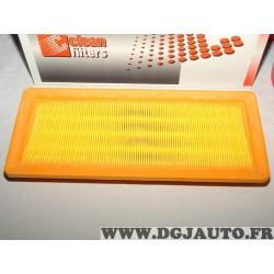 Filtre à air MA635 pour fiat duna fiorino regata tipo innocenti elba 1.7D 1.7 D diesel