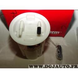 Pompe à carburant immergée jauge niveau reservoir 70596 pour peugeot 206 406 2.0HDI 2.2HDI 2.0 2.2 HDI diesel