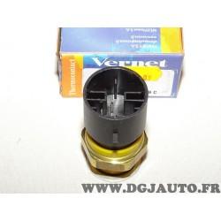 Sonde temperature interrupteur ventilateur radiateur TS2769 pour opel astra F G corsa A B combo 2 II