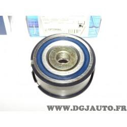 Kit roulement de roue avant 701307 pour renault laguna 1 megane 1 dont scenic safrane
