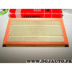 Filtre à air AP161 pour mazda 6 626 GG GH GY GF essence et diesel