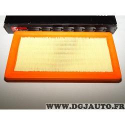 Filtre à air MA663 pour fiat punto 1 1.7TD 1.7 TD fiat uno 1.4TD 1.4 TD diesel