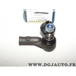 Rotule de direction avant gauche AFRD1129 pour audi A3 skoda octavia volkswagen golf 4 IV new beetle