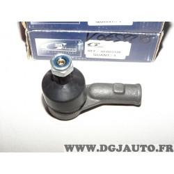 Rotule de direction avant droite AFRD1128 pour audi A3 skoda octavia volkswagen golf 4 IV new beetle