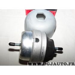 Tampon support moteur 108510 pour audi A4 A6 skoda superb volkswagen passat B5 2.4 2.7 2.8 3.0 dont V6 essence