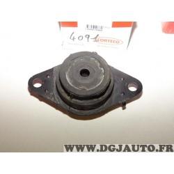 Tampon support moteur gauche 21652886 pour renault espace 3 III laguna 1 dont nevada 1.6 2.0 essence 2.2D 2.2DT 2.2 D DT diesel
