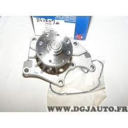 Pompe à eau 42008Z pour opel campo 2.5D 2.5TD 2.5TDI 2.5 D TD TDI isuzu trooper 2.8TD 3.1TD 2.8 3.1 TD diesel