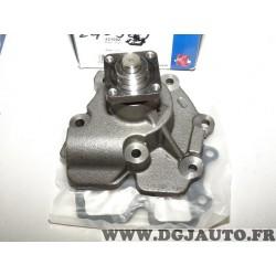 Pompe à eau 42100Z pour ford transit 2 3 4 II III IV 2.5D 2.5TD 2.5DI 2.5 D DI TD