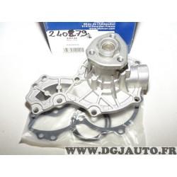 Pompe à eau 42012Z pour audi 80 90 100 A6 coupé cabriolet 1.6 1.8 1.9 2.0 2.2 2.3 essence 1.9TD 1.9TDI 1.9 TD TDI