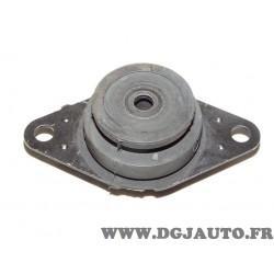 Tampon support moteur gauche 4001704 pour renault espace 3 III laguna 2.0 16V essence 2.2D 2.2DT 2.2 D DT diesel