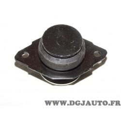 Tampon support moteur boite de vitesses 9001377 pour seat cordoba 1 ibiza 2 II toledo 1 volkswagen golf 2 II GTI caddy corrado p
