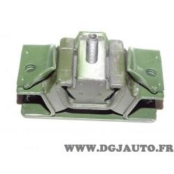 Tampon support moteur droit 02986 pour citroen jumper peugeot boxer diesel