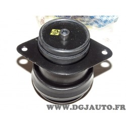 Tampon support moteur droit 02686 pour seat cordoba ibiza 2 II inca volkswagen golf 3 III caddy polo 3 III vento