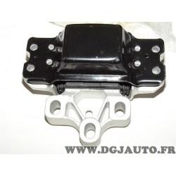 Tampon support moteur boite de vitesses 9001946 pour audi A3 seat alhambra altea leon 2 II toledo 3 III skoda octavia 2 II super