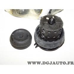 Tampon support moteur avant 730960 pour seat cordoba ibiza 2 II inca toledo 1 2 I II volkswagen golf 3 4 III IV caddy polo 3 4 I
