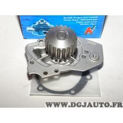 Pompe à eau 42024Z pour citroen BX ZX C15 visa peugeot 205 305 309 405 talbot horizon 1.6 1.9 essence dont GTI 1.7D 1.8D 1.9D di
