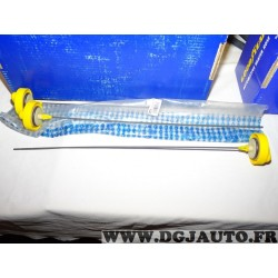 1 Jauge niveau huile moteur 03771 pour renault clio 3 III kangoo 2 II laguna 3 III modus 1.5DCI 1.5 DCI
