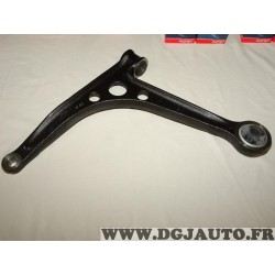Triangle bras de suspension avant gauche 109483 pour ford galaxy seat alhambra volkswagen sharan