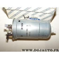 Filtre à carburant gazoil 46533026 pour fiat brava bravo marea 1.9 TD 1.9TD diesel