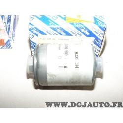 Filtre à carburant essence 71736107 pour lancia kappa alfa romeo 164 GTV spider ferrari 456 GT 512 550 575M F355