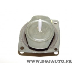 Support moteur tampon 82444371 pour fiat croma 1 TD turbo diesel