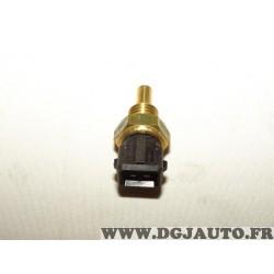 Sonde temperature liquide de refroidissement 46449499 pour alfa romeo 33 145 146 fiat palio punto 1 siena 1.2 1.4 essence