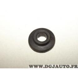 Tampon silent bloc fixation tube tuyau echappement 7556741 pour fiat brava bravo tempra tipo diesel