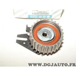 Galet tendeur courroie de distribution 55196971 pour fiat brava bravo marea lancia Y ypsilon 1.4 essence