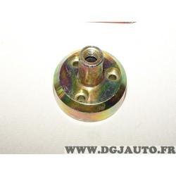 Prolonge bague superieur amortisseur suspension arriere 60561138 pour alfa romeo RZ SZ